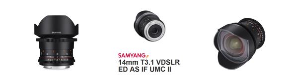 Samyang14mm
